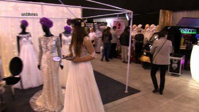 Branży weselnej wesoło nie jest. Przedsiębiorcy ślubni i weselni zapowiadają protest 5 lutego