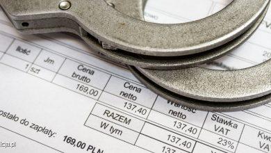 Policjanci z Rudy Śląskiej zajmujący się ściganiem przestępstw gospodarczych, zakończyli sprawę oszustw na szkodę MOPS-u (fot.policja)