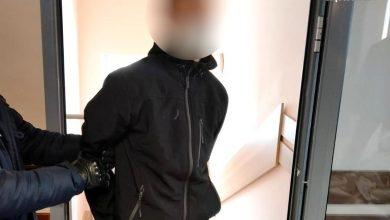 Śląskie: Podstępem weszli do mieszkania. Pobili i okradli lokatorów (fot.KWP Katowice)