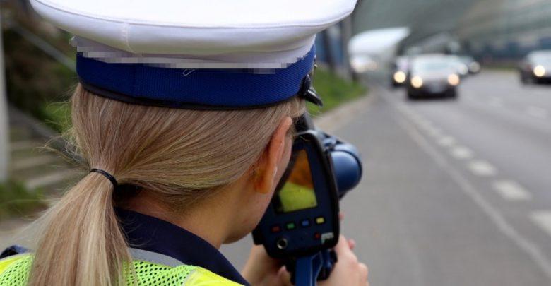 Bezpieczniej na polskich drogach. Najwyższa Izba Kontroli oceniła pracę policji w roku 2020 (fot.policja.pl)