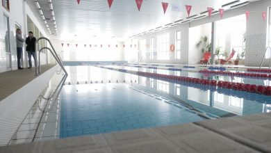 To może być otwarcie basenów tylko na 2 tygodnie! Dlatego Częstochowa basenów nie uruchamia