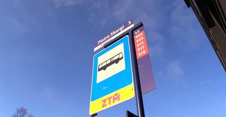 Od kwietnia za bilety komunikacji miejskiej w Metropolii trzeba będzie zapłacić więcej. Zarząd Transportu Metropolitalnego podjął decyzję o podwyżce cen, której główną przyczyną jest epidemia COVID-19