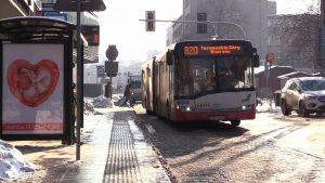 Metropolia: Od 1 kwietnia wchodzi podwyżka cen biletów! Autobusy i tramwaje puste, wpływów mniej o 100 mln!