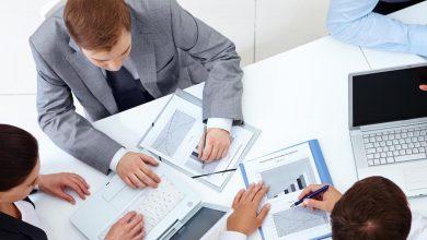 Pomoc dla przedsiębiorców z kolejnych 9 branż. Którzy przedsiębiorcy mogą liczyć na wsparcie? (fot.MRPiT)