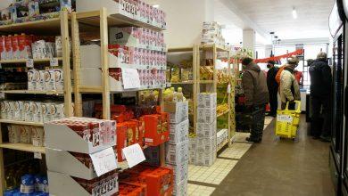 """Będzie sklep socjalny w Sosnowcu. """"Szukamy odpowiedniego miejsca"""""""