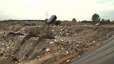 W Metropolii powstanie spalarnia śmieci? Projekt ustawy jest gotowy!