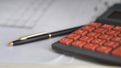 Idealna pożyczka z dostawą pieniędzy do domu - gdzie jej szukać? (fot.pixabay.com)