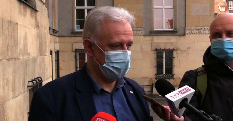 Rozmowy ws. górnictwa: W Katowicach związkowcy i resort aktywów państwowych rozeszli się bez konkretów