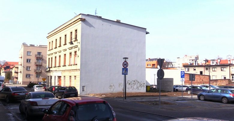 Tarnowskie Góry ogłosiły konkurs na ogromny mural o mieście. Ma być w tarnogórskim klimacie i zanurzony w tarnogórską historię