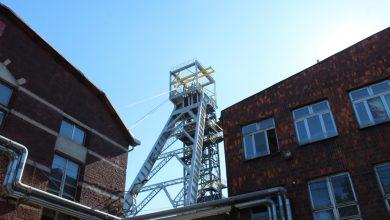 Bytom przystępuje do Stowarzyszenia Gmin Górniczych w Polsce (fot.UM Bytom)