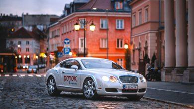 CarSharing to nowy trend wśród przedsiębiorców (fot.materiał prasowy partnera)