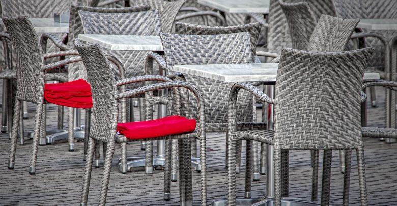 Skorzystało z niej 93 przedsiębiorców. Chorzów, jako jedno z pierwszych miast w Polsce, zdecydował się na zwrot pełnej, rocznej, uiszczanej w styczniu, opłaty za sprzedaż alkoholu w lokalu. [fot. poglądowa / www.pixabay.com]