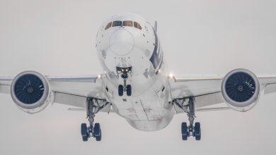 Dubaj i Dominikana - to dwa nowe kierunki, na których będzie można latać bezpośrednio z Katowice Airport! Połączenia z Pyrzowic obsłużą Polskie Linie Lotnicze LOT i Enter Air (fot. Katowice Airport)