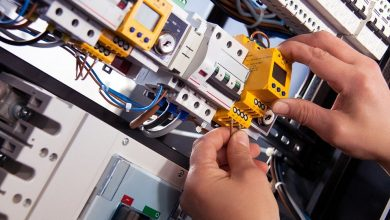 Na jakie zawody będzie zapotrzebowanie na rynku pracy? (fot.poglądowe/www.pixabay.com)