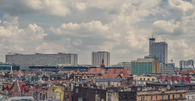 Na pierwszy ogień poszły Katowice, które z ikony przemysłu węglowego i ciężkiego planują przekształcić się w nowoczesny, przyjazny dla mieszkańców ośrodek miejski z gospodarką opartą na wiedzy i nowoczesnych usługach. [fot. poglądowa / GZM]