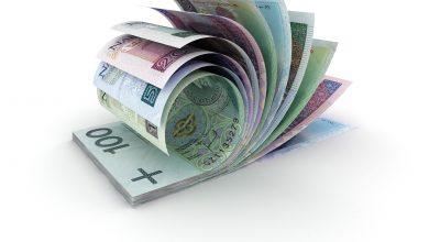 ABC pożyczki gotówkowej (foto: materiał partnera)