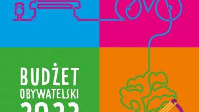 Tychy: Ruszyła kolejna edycja Budżetu Obywatelskiego. Na pomysły mieszkańców jest 5 mln złotych (fot.UM Tychy)