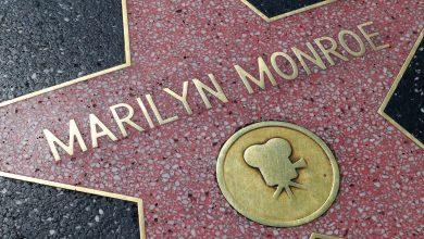 Drugiej takiej kobiety nigdy nie będzie – Marilyn Monroe (foto: materiał partnera)
