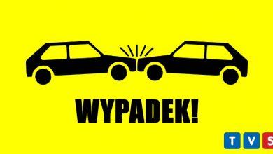 Ogromne korki na trasie S1 w Dąbrowie Górniczej. Na wysokości Ząbkowic doszło do czołowego zderzenia dwóch ciężarówek. Są ranni, na miejscu są wszystkie służby.