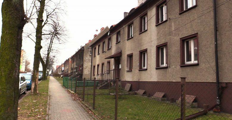 Mieszkańcy Gliwic dostaną dotacje na ogrzewanie. Im mniej ktoś zarabia, tym więcej dofinansowania otrzyma
