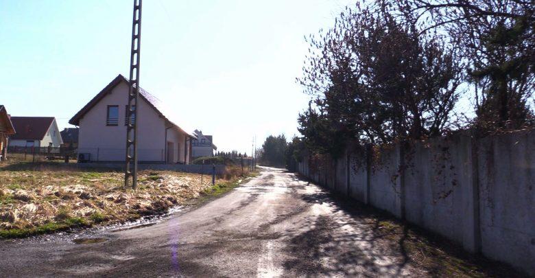 Ulica Morwowa w Rybniku tylko wygląda sielankowo! Mieszkańcy nie wiedzą, gdzie jeszcze szukać pomocy