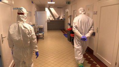 Gigantyczny skok zakażeń w woj.śląskim! Szpitale na południu regionu sparaliżowane!