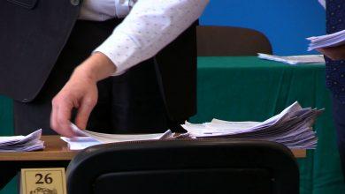 Matury próbne z języka polskiego. Jak poszły po semestrze zdalnej nauki?
