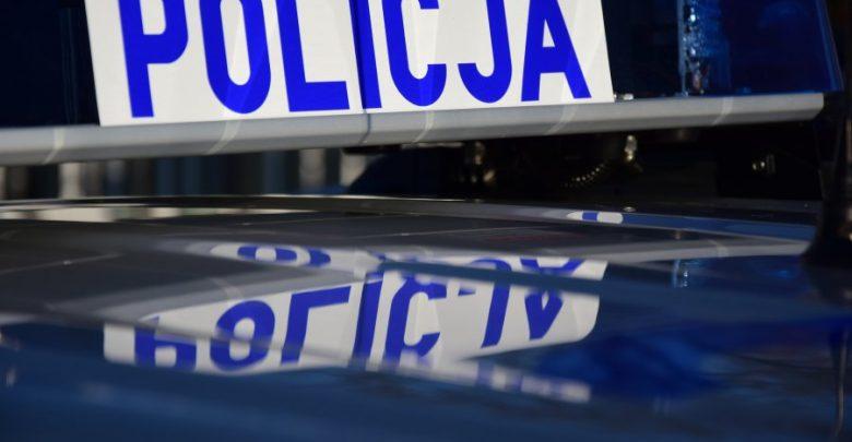 Pszczyna: pijany kierowca chciał dać łapówkę policji. Po 20 tys. zł