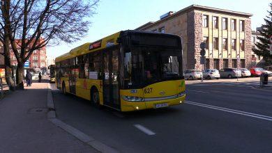 Nowe autobusy elektryczne w Katowicach. Będzie ich już 20