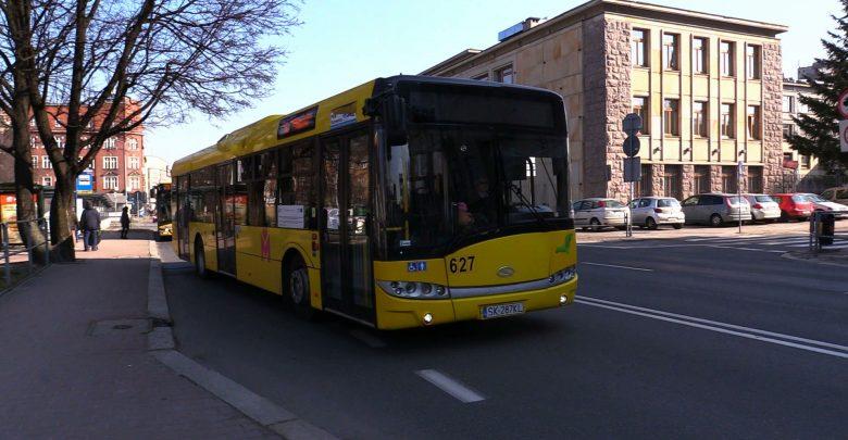 Coraz więcej hybryd, coraz więcej elektrycznych. To już koniec spalinowych autobusów w woj.śląskim?