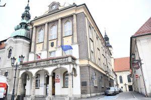 Prawie dwa miliony złotych na walkę ze smogiem. Pszczyna dostała specjalną pulę środków (fot.slaskie.pl)