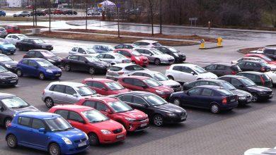 W Strefie Kultury w Katowicach na powstać wielopoziomowy parking. Jest umowa na projekt