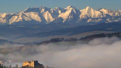 Prawie 700 mln złotych dla ponad 200 gmin górskich. Na co dokładnie są te pieniądze? (fot.MRPiT)