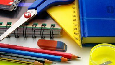 Pomoc dla sklepików szkolnych i nie tylko. Jest projekt nowelizacji ustawy covidowej (fot.MRPiT)