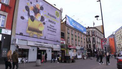 Koniec z reklamowym badziewiem w Zawierciu! Urzędnicy chcą miasta bez szpetoty i tandety