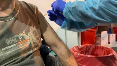 Do 24 kwietnia zapisy na szczepienia dla kolejnych roczników. W tym tygodniu nawet milion szczepień!