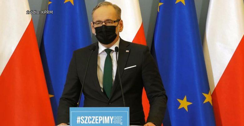 Znowu wszystko zamykają! rząd do 9 kwietnia wprowadza obostrzenia w całej Polsce