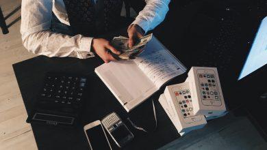 Kiedy kredyt gotówkowy, a kiedy konsolidacyjny? Najważniejsze różnice (fot.pexels.com)