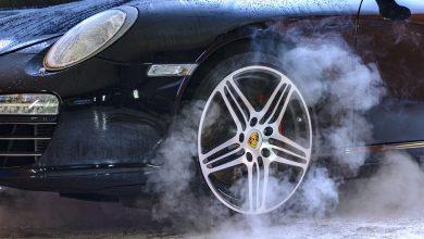 Co oferuje producent myjni samochodowej i dlaczego warto z niej regularnie korzystać? Źródło: pixabay.com Licencja: https://pixabay.com/pl/service/license