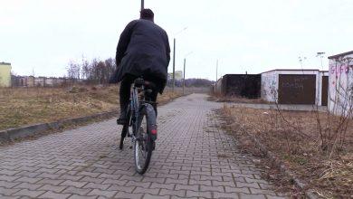 Sosnowiec: Rowery dla dzieci z domu dziecka. Rozmach akcji zaskoczył radnego!