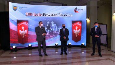 Szczególne obchody na setną rocznicę III Powstania Śląskiego! Władze regionu zdradzają szczegóły