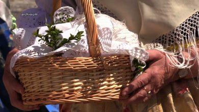 Święta na pół gwizdka. Niestety - tak jak w poprzednim i w tym roku Święta Wielkanocne przybiorą dużo skromniejszą formę