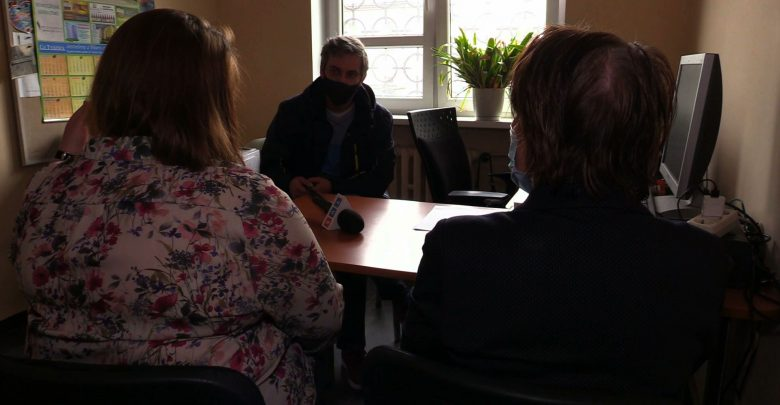 Dyrektor i psycholog z Domu Dziecka w Mysłowicach zostały posądzone o złe traktowanie, a nawet znęcanie się nad wychowankami placówki