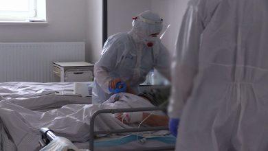 Studenci Śląskiego Uniwersytetu Medycznego mają pomóc przy pacjentach z COVID-19