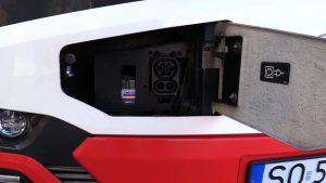 ZTM zamawia autobusy elektryczne. Do Metropolii przyjedzie ich ponad 30