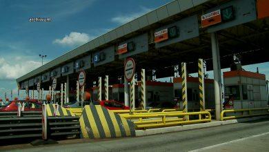 Nareszcie! Bramki na autostradzie A4 i A2 do likwidacji i to jeszcze w tym roku!