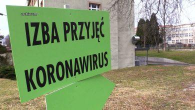 Śląskie: Kontrole na granicy z Czechami wzmocnione. Sytuacja covidowa z dnia na dzień coraz gorsza