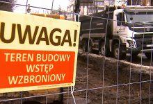 Nasze Strony: Gigantyczny projekt w Częstochowie. Miasto przebudowuje infrastrukturę tramwajową!