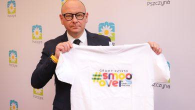 Przypomnijmy, że na mocy przyjętej uchwały antysmogowej dla województwa śląskiego od stycznia 2022 roku użytkowanie najstarszych kotłów będzie zabronione. [fot. UM Pszczyna]
