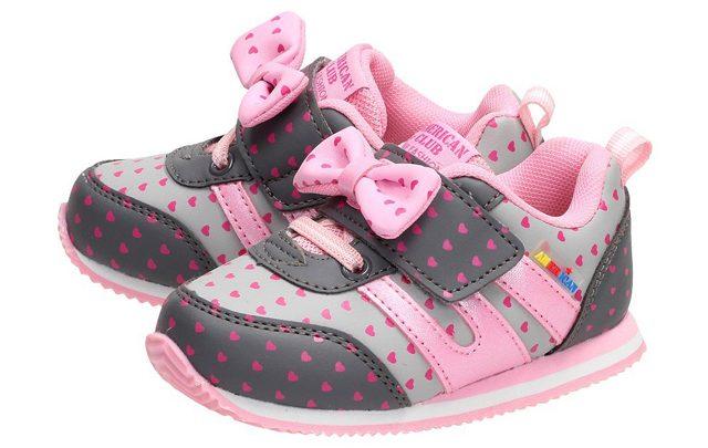Bezpieczne i komfortowe buty sportowe dla dziecka (foto: materiał partnera)